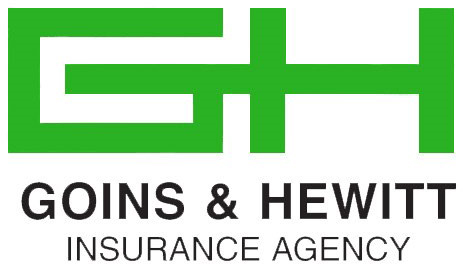 Goins and Hewitt Insurance Agency