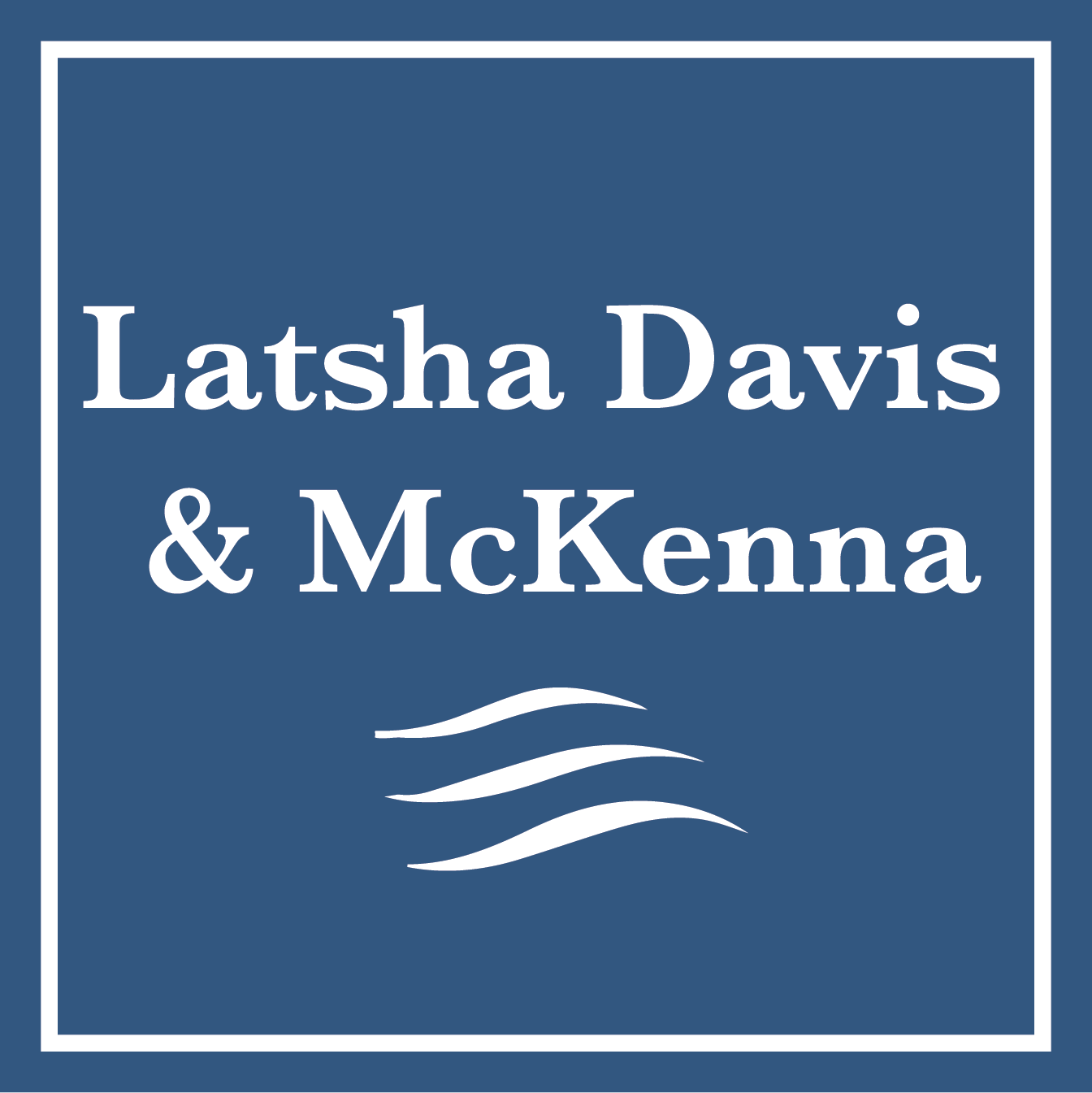 The Law Firm of Latsha Davis & McKenna, P.C.
