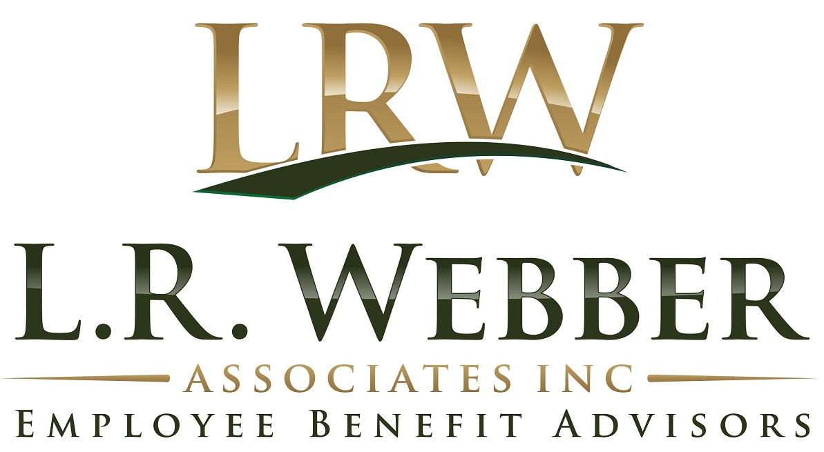 L.R. Webber Associates, Inc.