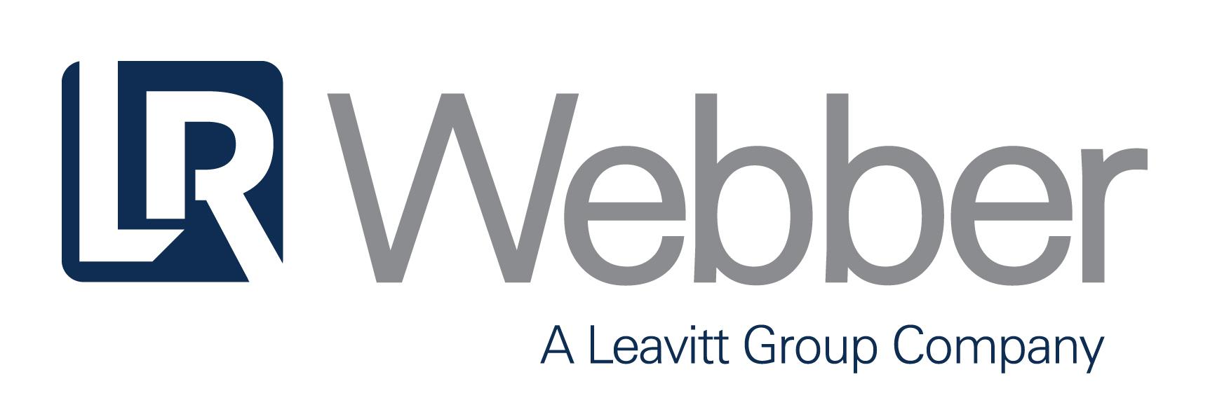 L.R. Webber Associates, Inc.