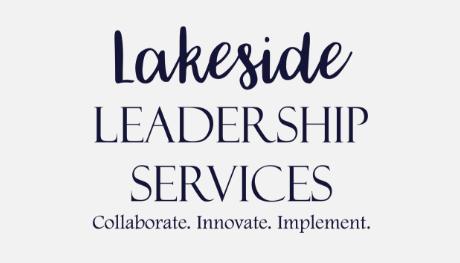 Lakeside leadership
