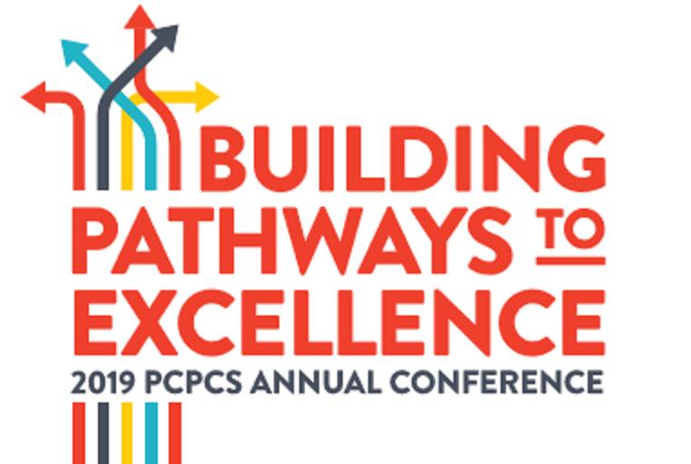 2019 PCPCS Annual Conference - Pennsylvania Coalition of